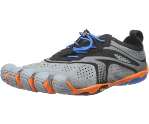 d485ab41be Vibram Five Fingers V-Run ab € 86,74 | Preisvergleich bei idealo.at