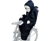 Fahrradkindersitz Zubehör Preisvergleich Günstig Bei Idealo Kaufen