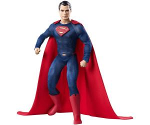 Superman datant de 19 ans