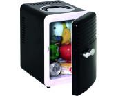 Dms Mini Kühlschrank : Mini kühlschrank schwarz bei idealo.de