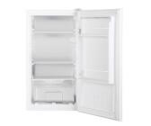 Amica Kühlschrank Vks 15409 W : Amica vollraumkühlschrank preisvergleich günstig bei idealo kaufen