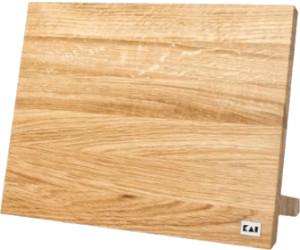 magnet messerblock dm 0805 unbest ckt. Black Bedroom Furniture Sets. Home Design Ideas