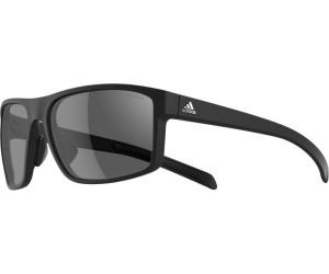 ADIDAS Sonnenbrille Whipstart fzuQNyQ