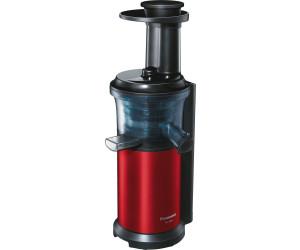 Panasonic Slow Juicer Precio : Panasonic MJ-L500RXE desde 119,99 ? Compara precios en idealo