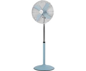 Ventilateur Bimar VPS40