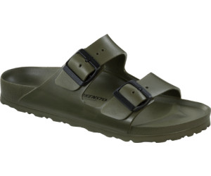 Buy Birkenstock Arizona EVA khaki from £23.25 – Best Deals on idealo ... ac51e49197d