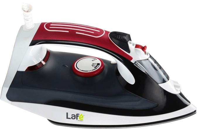 Image of Lafe LAF02b