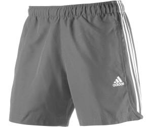 adidas 3 Streifen Shorts Orange | adidas Deutschland
