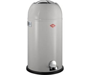 Wesco Outdoor Küchen : Wesco kickmaster l cool grey  ab