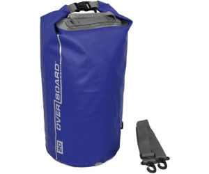6535d9e86cc8b OverBoard Waterproof Dry Tube Bag - 20 Litres ab € 24