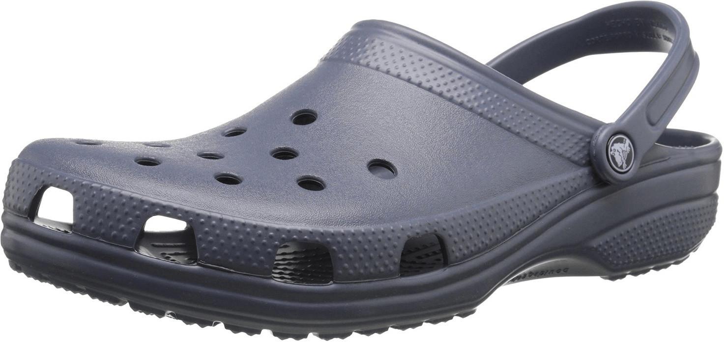 Crocs Classic grey