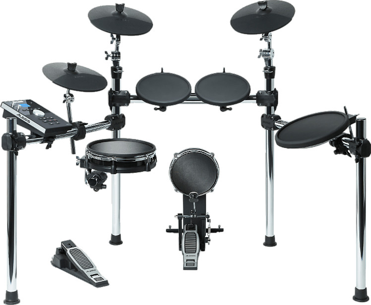 Image of Alesis Command Kit