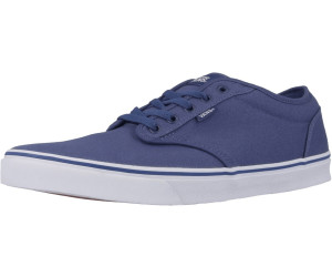 2a331c9b99 Buy Vans M Atwood denim from £40.00 – Best Deals on idealo.co.uk