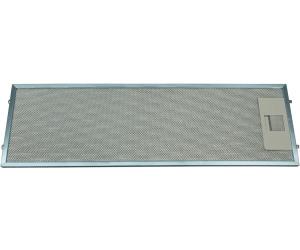 Dunstabzugshaube filter aeg metallfettfilter zeppy aeg