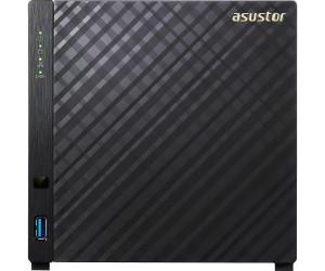Image of ASUSTOR AS3104T Enclosure