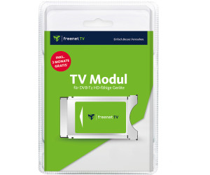 freenet tv pin wofГјr