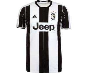 Adidas Juventus Maglia 2017