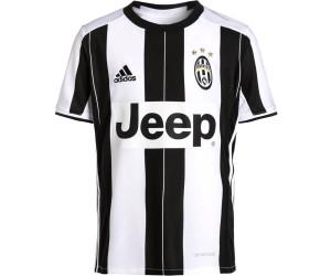 segunda equipacion Juventus niños