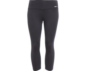 Nike Dri FIT Tight Fit Legend 2.0 Trainingscapri blackblack