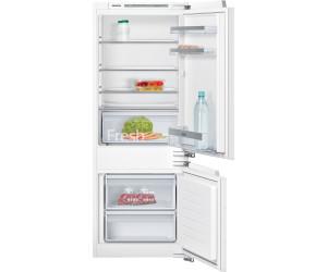 Siemens Kühlschrank Gefrierfach Abtauen : Siemens ki vvf ab u ac preisvergleich bei idealo