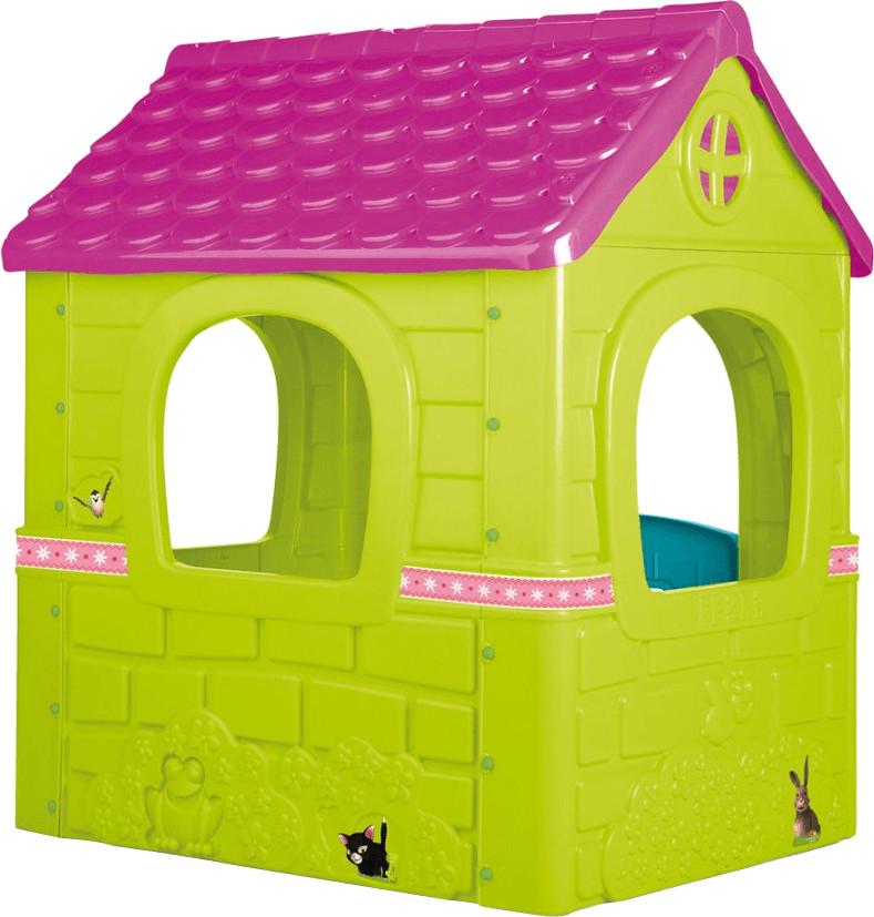 Feber Fantasy House Heidi