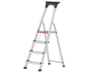 Hymer Alu Pro 4 Stufen Ah 2 8 7102604 Ab 54 13 Preisvergleich