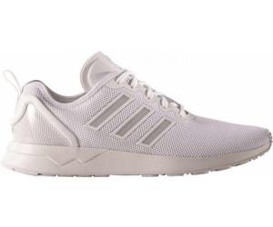 adidas sneaker idealo