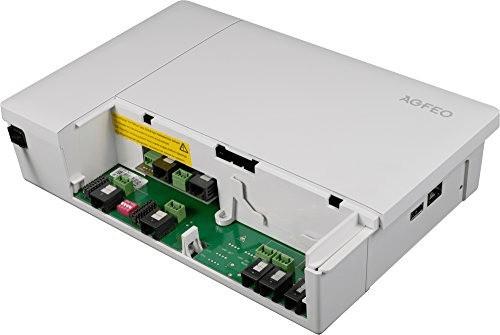 Image of Agfeo ES 628 All IP