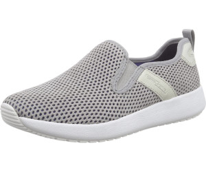 Camel Active Jump 71 light grey