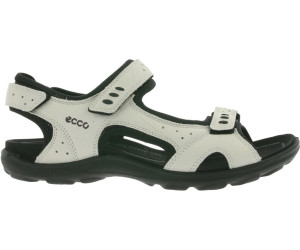 ECCO Outdoor Sandalen beige Kana