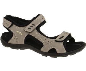Ecco Kana Blau, Damen Sandale, Größe EU 43 - Farbe Royal Damen Sandale, Royal, Größe 43 - Blau