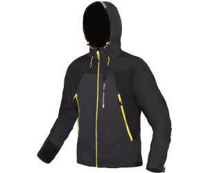 Endura MT500 Waterproof Jacket II ab 152,92 €   Preisvergleich bei ... 8364fd93a8