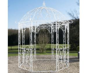 Pavillons Kaufen Eigenschaften : Clp pavillon leila ab u20ac 559 90 preisvergleich bei idealo.at