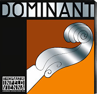 Thomastik-Infeld Dominant 3/4 Violin (135)
