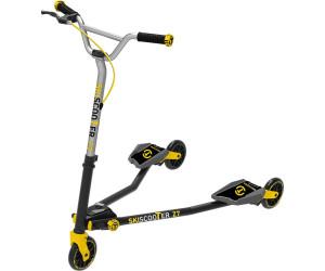 smarTrike Ski Scooter Z5