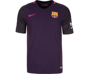 Clavijas despensa disparar  Nike Camiseta FC Barcelona 2017 desde 34,00 € | Compara precios en idealo