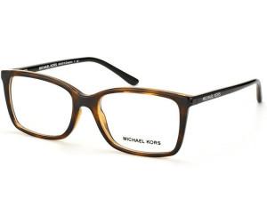 Michael Kors Grayton MK8013 ab 49,17 € | Preisvergleich bei