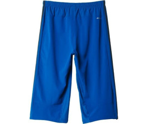 wholesale outlet affordable price classic style Adidas Clima 365 3/4-Hose ab 49,99 € | Preisvergleich bei ...