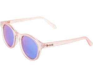 Hey Macarena 2118 Raw Sugar - Neon Pink Y6VKQ27Dyv