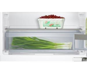 Siemens Unterbau Kühlschrank Mit Gefrierfach : Siemens ku lsx ab u ac preisvergleich bei idealo