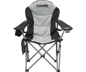 Campz Deluxe Arm Chair ab 38,51 € | Preisvergleich bei