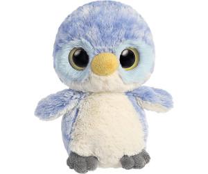 Aurora Yoo Hoo & Friends Kookee Penguin