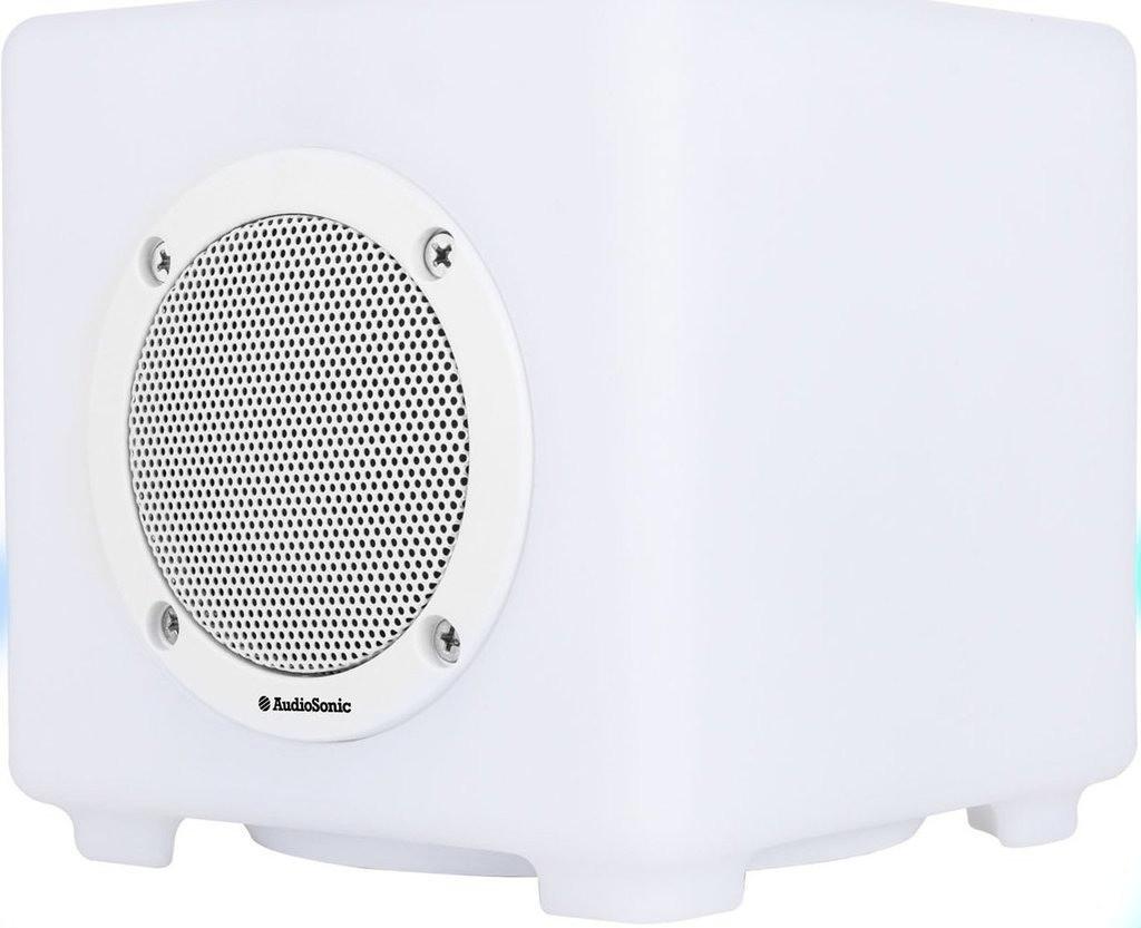 AudioSonic SK-1539