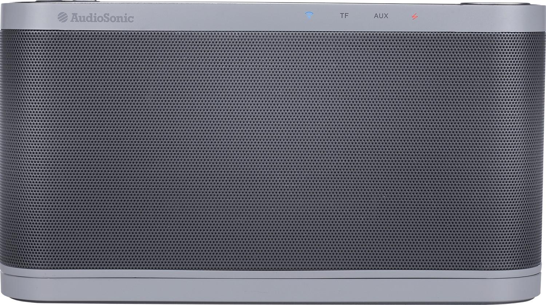 AudioSonic SK-8500