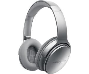 Bose Quietcomfort 35 Wireless Ab 269 00 Preisvergleich Bei Idealo De