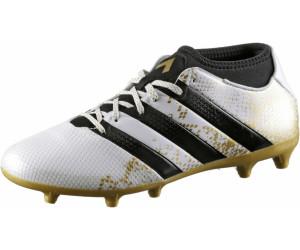 Adidas Ace 16.3 Primemesh FG J ab 33,01 € | Preisvergleich