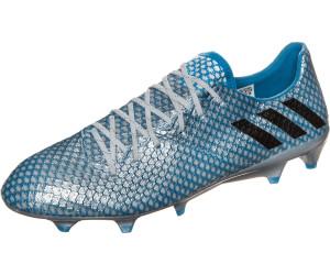 adidas Messi 16.1 FG Herren Fußballschuhe Fester Boden