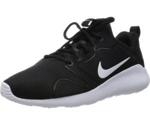 Nike Herren Kaishi Laufschuhe  40.5 EUBlau (Blau/Wei?)