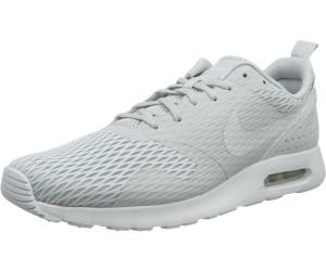 Nike Air Max Tavas SE pure platinumsail ab 125,00