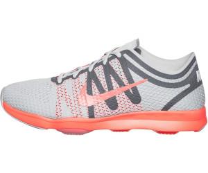 Nike Women Air Zoom Fit 2 Laufschuh 81672 - 40,5